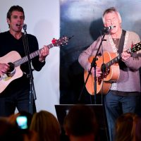 paul-weller-woking-hospice-gig-2