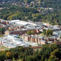 pay-top-security-broadmoor-hospital