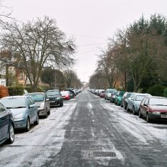 3240-light-snow-on-de-freville-avenue-cambridge