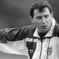 grahamtaylor_profile