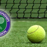 Wimbledon-2-PoloniCult