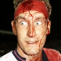 _82539422_terrybutcher_david_cannon_getty
