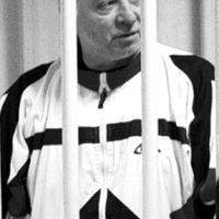 Sergie Skripal Doc