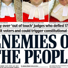 people-are-furious-at-the-daily-mail-front-page-branding-the-article-50-judges-enemies-of-the-people