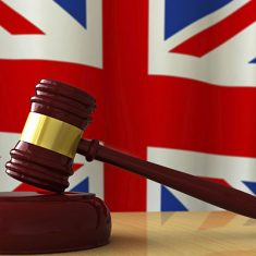 UK-Laws-The-List-Of-New-Laws-Scheduled-To-Introduced-In-UK-in
