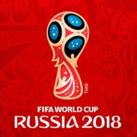 fifa-world-cup-russia-2018-690x460