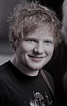 220px-Ed_Sheeran_2013