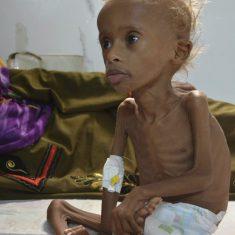 Yemen.JPG_t1140