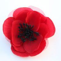 silk-poppy-corsage-2
